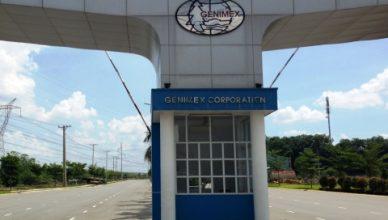 cho thuê kho nhà xưởng đất Cụm công nghiệp thị trấn Uyên Hưng